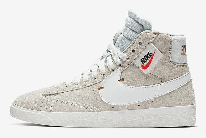Nike Blazer Rebel1