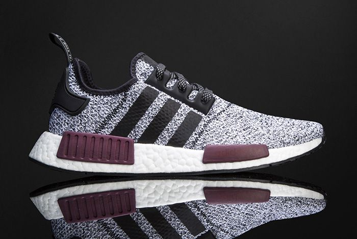 Adidas Nmd Reflective Champs Exclusivefeature