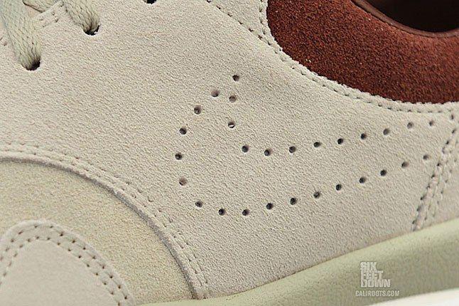 Nike Safari Deconstruct 4 1