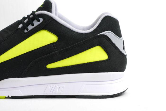 Nike Air Current 5