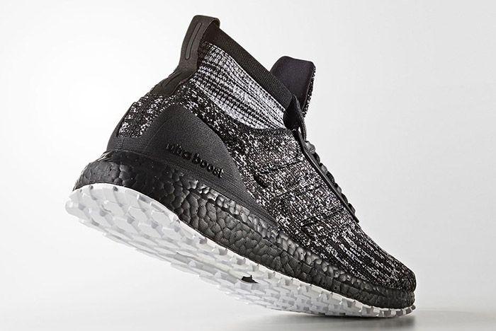 Adidas Ultra Boost Mid Atr Cg3003 0