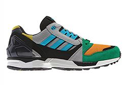 adidas zx 8000 25th anniversary