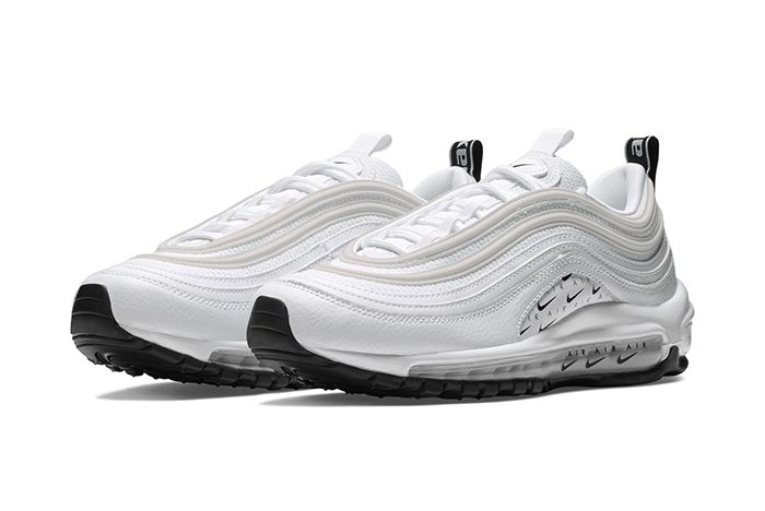 Nike Air Max 97 Swoosh Pack 5