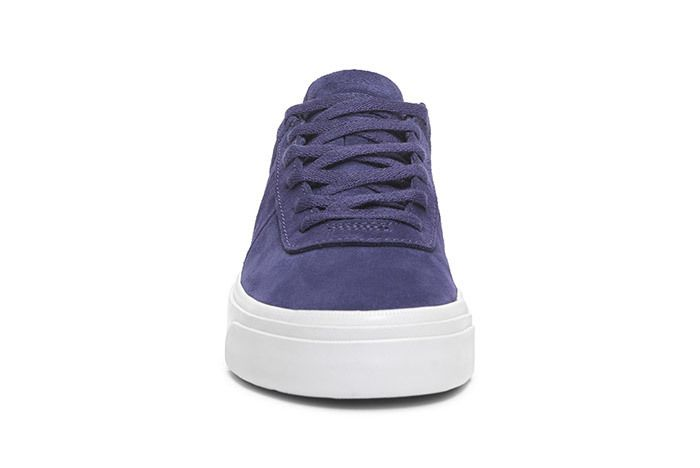 Converse Cons Purple Pack 3