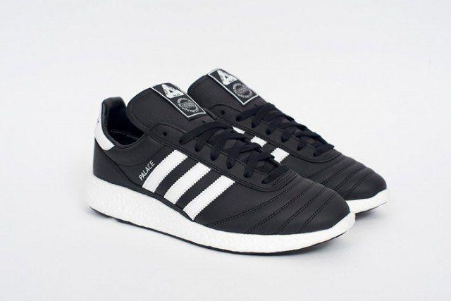 Palace X Adidas Cm Boost 9 640X427