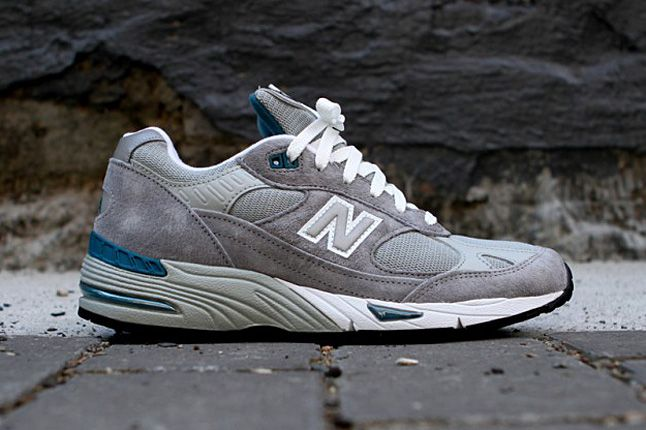 New Balance 991 Kithnyc Preview 02 1