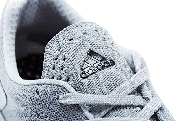 Adidas Cc Primeknit Collection 3