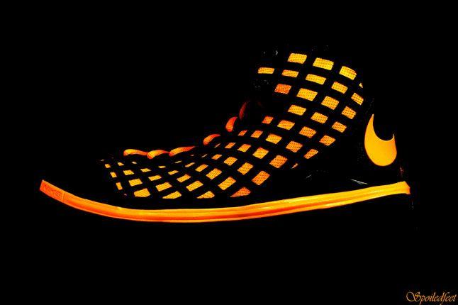 Nike Zoom Kobe 3 1