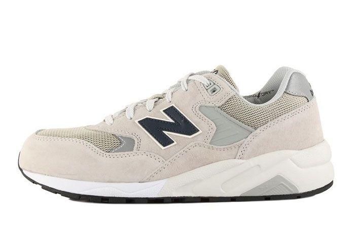 Nb580