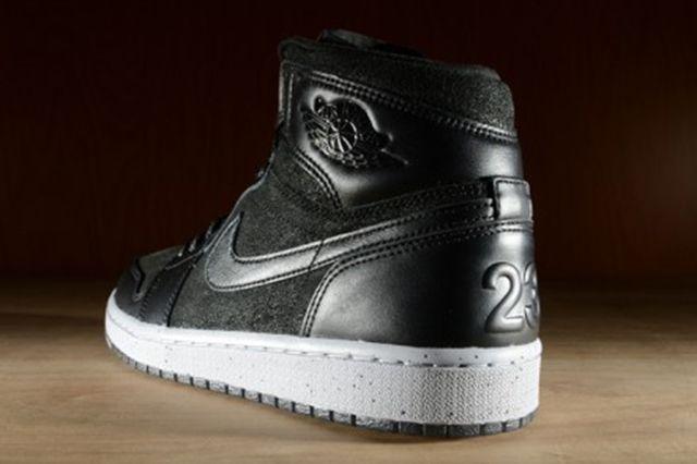 Air Jordan Retro 23 8
