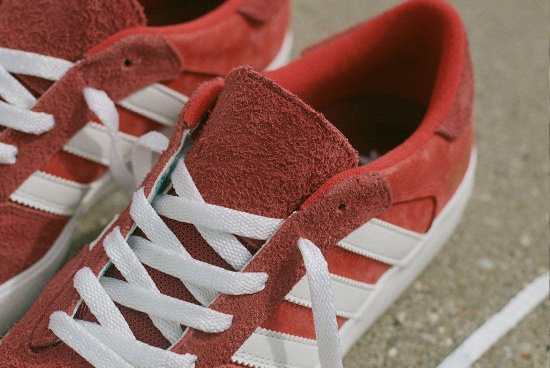 Adidas Skateboarding Matchbreak Super Debut Official Shots13