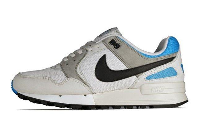 Nike Air Pegasus 89 Qs Og Pack Blue 2 1