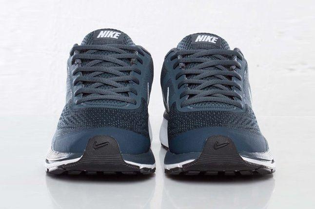 Nike Air Pegasus30 Armryblue Armrynvy Toe Profile1 1