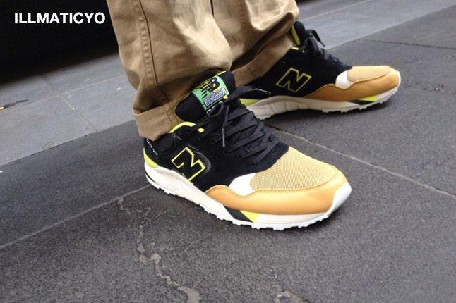 Sneaker Freaker Wdywt Illmaticyo 01 1