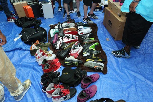 Sneaker Con Atlanta 2013 Recap 21 1