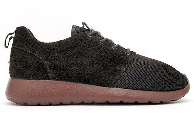 Nike Roshe Run Premium 2 1