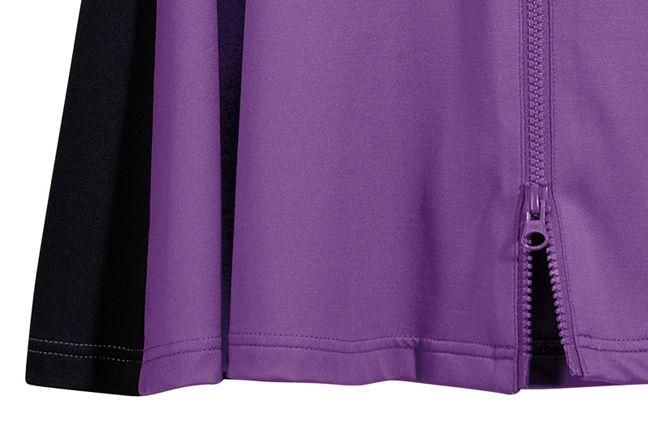 Adidas Jeremy Scott Track Dress 3 1