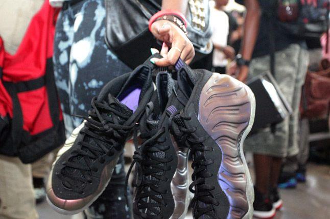 Sneaker Con Dc 16 1