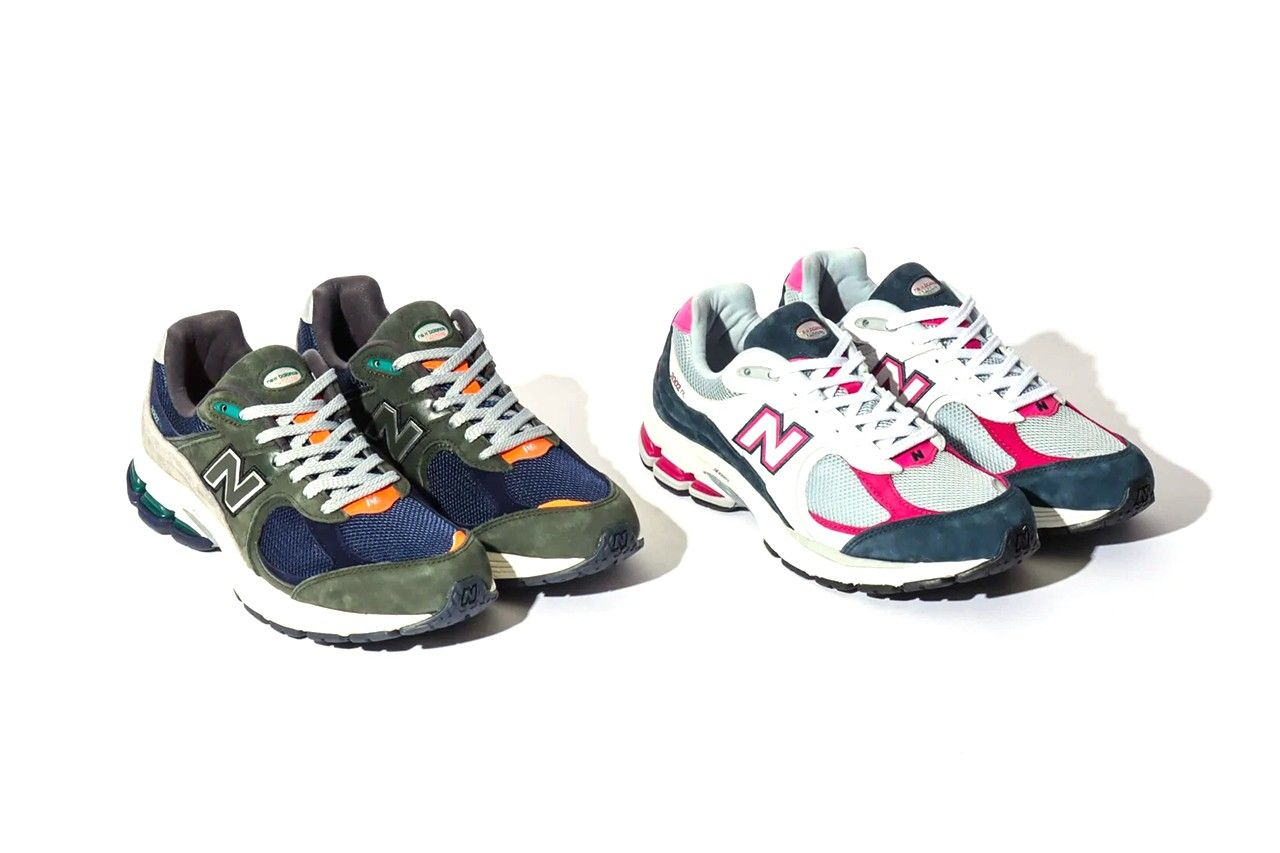 atmos new balance 2002r exclusive