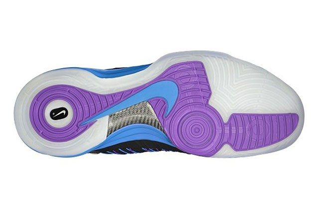 Nike Hyperdunk Sport Pack 2 1