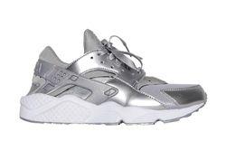 Nike Huarache Metalic Thumb