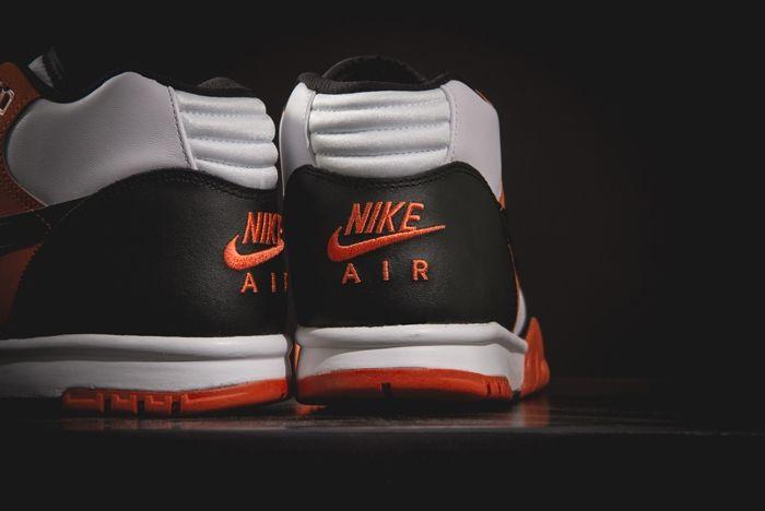 Nike At1 Team Orange Wish Atl Bump 1