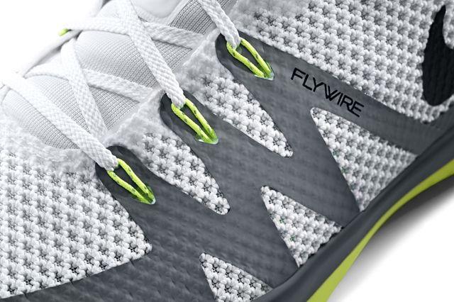 New Nike Free Trainer 3 0 3