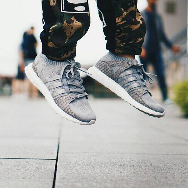 Eqt On Feet Recap 23