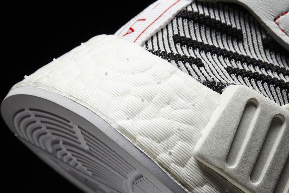 Adidas Nmd Xr1 Pack 13