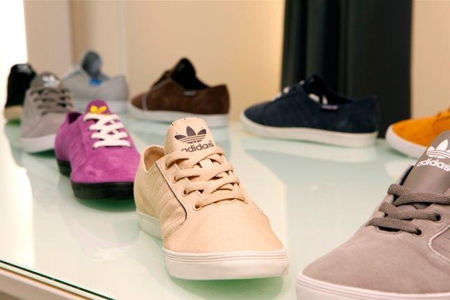 Adidas Titolo Preview 14 1