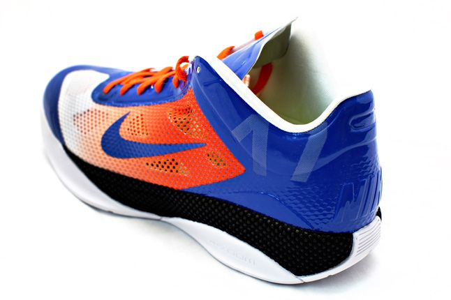 Nike Zoom Hyperfuse Low Jeremy Lin 03 1