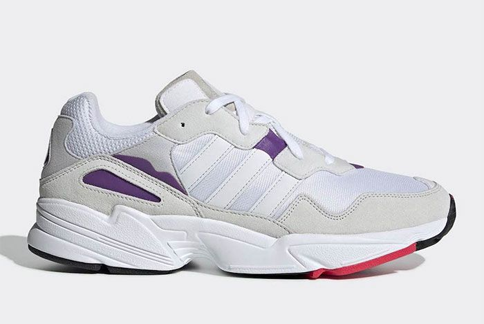 Adidas Yung 96 Release Date 3
