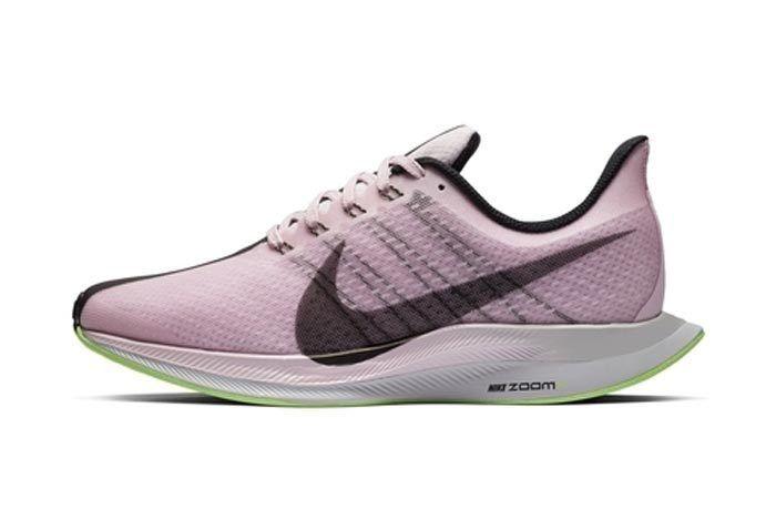 Nike Zoom Pegasus 35 Turbo 2