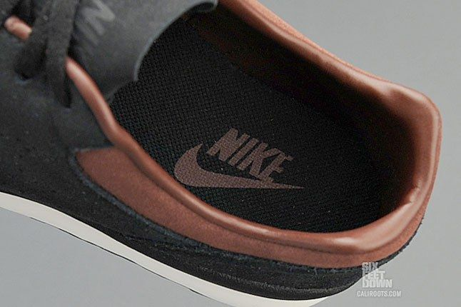 Nike Safari Deconstruct 13 1