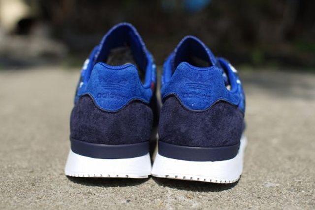Adidas Originals Zx 500 Hawaiian 1