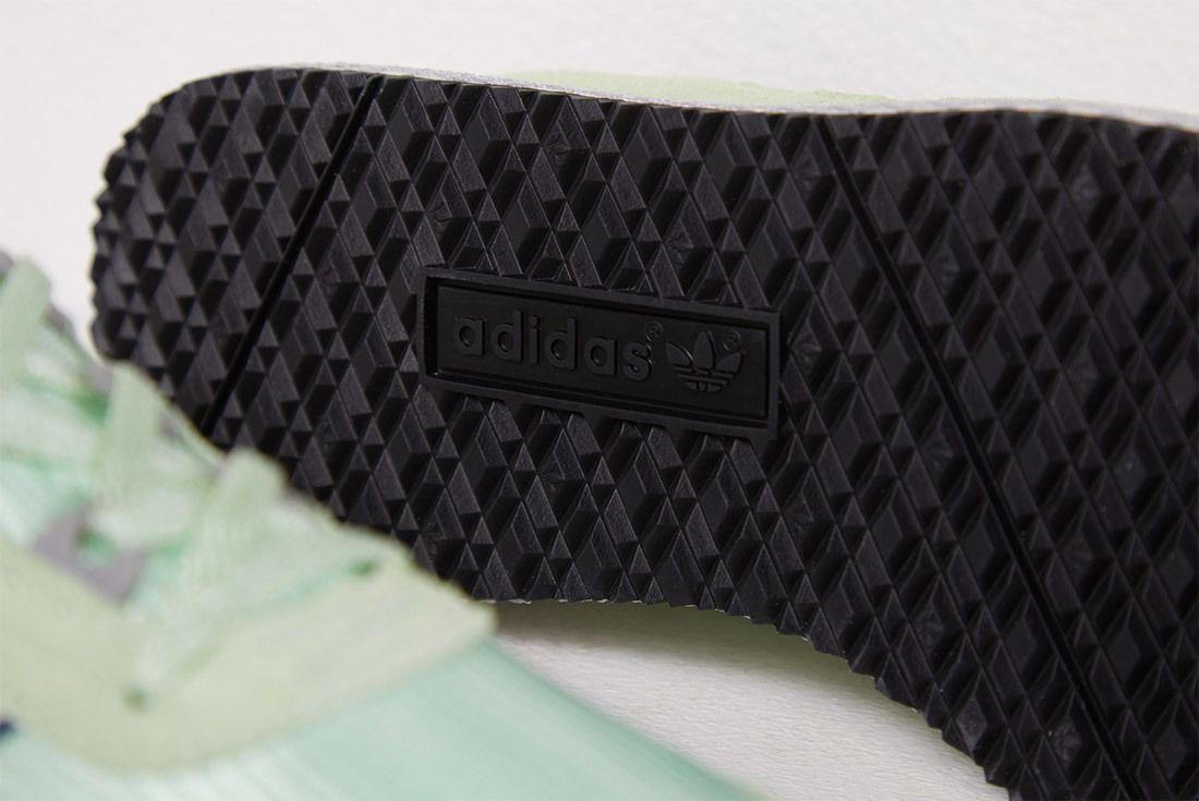 Adidas Spezial Ss18 11