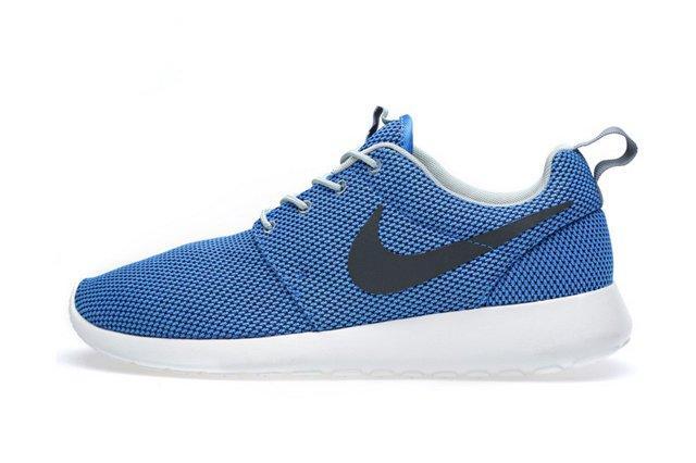 Nike Roshe Run 2014 Preview 1
