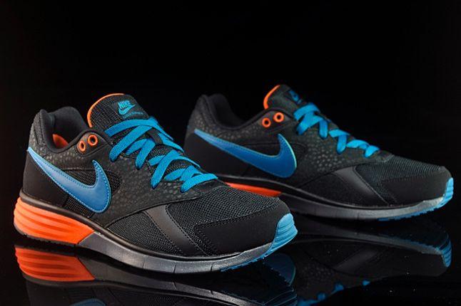 Nike Lunar Pantheon 04 1