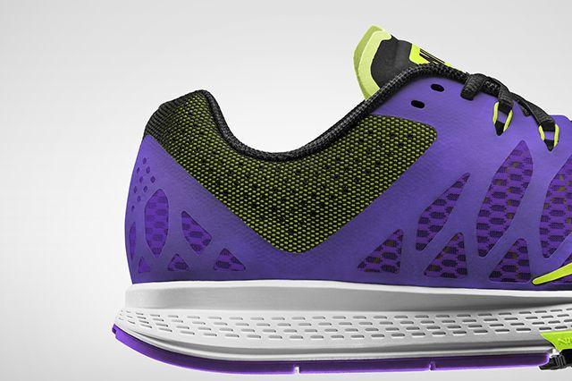 Nike Air Zoom Elite 7 3