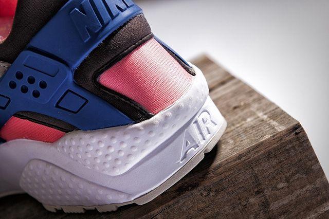 Nike Air Huarache Size Uk Exclusive 3