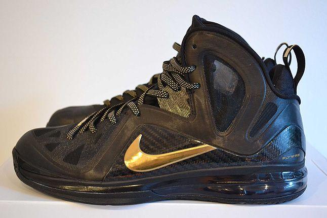 Sneaker Freaker Lebron Collector Garv 43 1