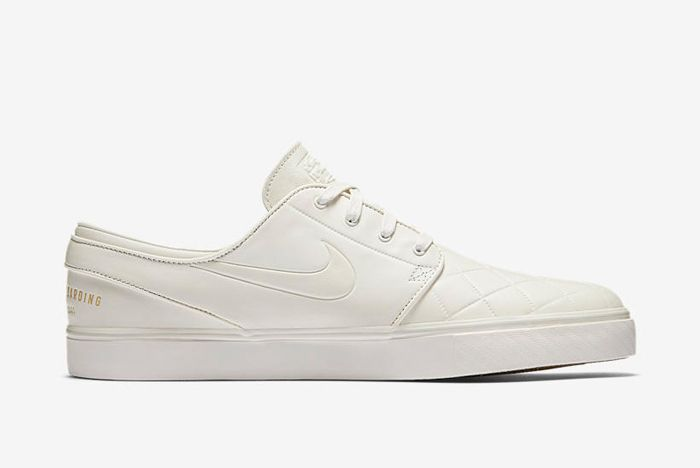 Nike Sb X Fb Pack 19