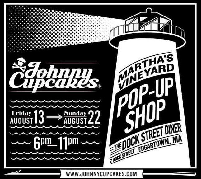 Jc Pop Up Store 1
