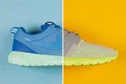 Nike Roshe Run Nm Double Drop Hype Dc Thumb