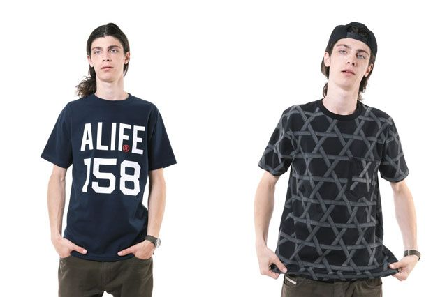 Alife 2014 Summer Collection Image12
