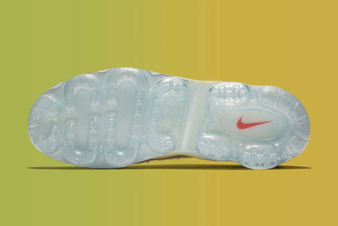 Nike Air Vapormax Plus 7