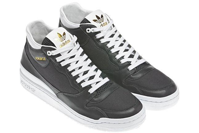 Adidas David Beckham 5 1