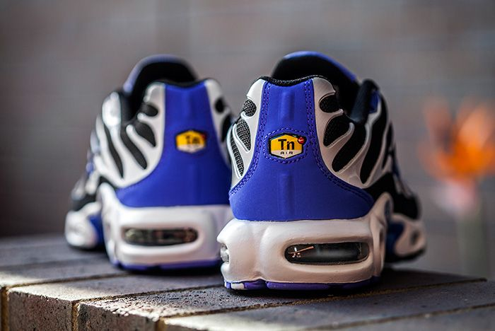 Nike Air Max Plus Persian 1