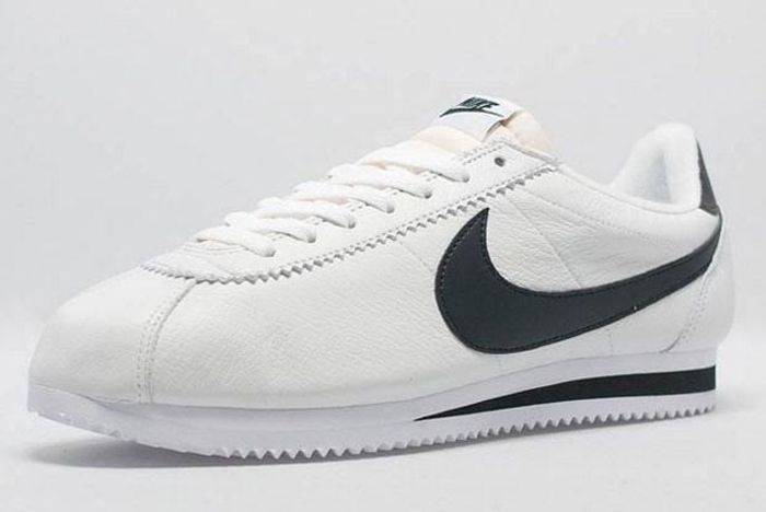 Nike Cortez Leather Pack 1