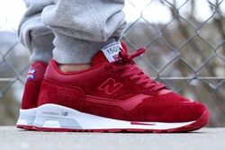 New Balance Flying The Flag Bumper 1